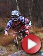 Steve Peat: Winter Training Tips