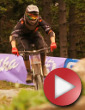 Video: Sympatex BIKE Festival