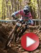 Report: iXS EDC 2012 - Monte Tamaro