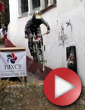 Video: Down Hill Taxco 2012