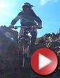 Video: Tenerife