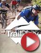 Video: Mojo Trail Diary, Morocco
