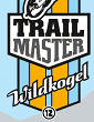 Pozvánka: Wildkogel Trailmaster challenge