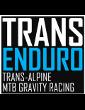 Info: Transenduro Grenoble-Torino