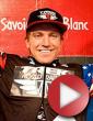 Video: Trek World Racing ve Val d'Isere