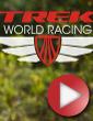 Video: Trek World Racing DH 2012 - Hafjell