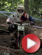 Video: TriRide Velocity.FOUR Windham