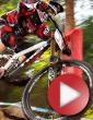 Video: SP #2 Val di Sole - pokračování