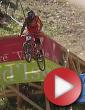 Video: týmová videa Val d'Isere #2