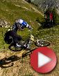 Video: highlights světový pohár Val d'Isere