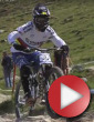 Video: TriRide Velocity.TWO - Fort William