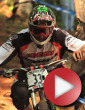 Video: týmová videa Windham
