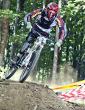 WBS: Nástřel bikerallyového kalendáře