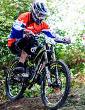 WBS: Rychlá kola na Kopné