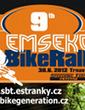 WBS Round 5 Trnava - registrace spuštěna