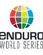 Enduro World Series odhalila termíny