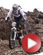 Video: SRAM XX 1 - ENDURO