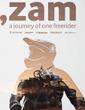 Projekt: ,ZAM