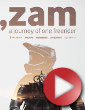 Video: ,ZAM