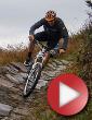Video: dvakrát Kiwi, prosím