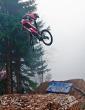 Report: Downhill Contest Wisla