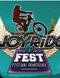Pozvánka: Sony VAIO Joy Ride Fest