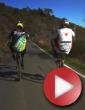 Video: Enduro - a Bike Movie 3 #4 a #5