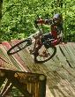 Info: Otevíračka Bike parku Peklák