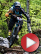 Video: Canyon - Welcome to Enduro