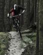 Video: Fourtitude: Four Riders + RM Altitude