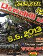 Pozvánka: Downhill závody na Pekláku