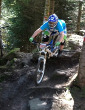 Spotcheck: Bikepark Bad Wildbad