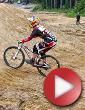 Video: JBC bikepark opening