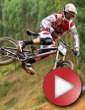 Teaser: 2013 Downhill World Cup