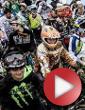 Video: Bike Fest Kálnice