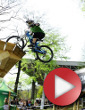 Video: Meatfly ÚL-LET 2013 Official