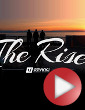 Video: Devinci Global Racing - The Rise