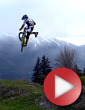 VIdeo: Commencal Riding Addiction - 2013