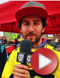 Video: Gluuu.tv Sports - aftermovie - Bikefest 2013