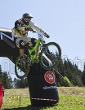MSDH Cup pokračuje dvěma závody