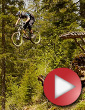 Video: Shaperideshoot Bikepark Chatel pre-opening