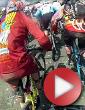 Video: Mega2RX Enduro Marathon Cervinia 2013