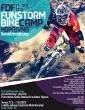 FDF Velo/Funstorm bike camp Kopřivná