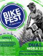 Pozvánka: Bikefest Mladé Buky