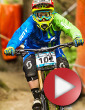 Report + video: iXS EDC - Leogang