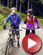 Video: A Couples' Ride