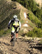 Report: Enduro World Series Val d'Allos