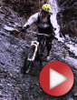 Video: Fabien Barel Presents - In the rain