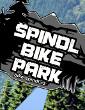 Sezónní Špindl Bike Pass za 1.600,- Kč