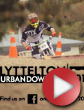 Video: Lyttelton Urban Downhill